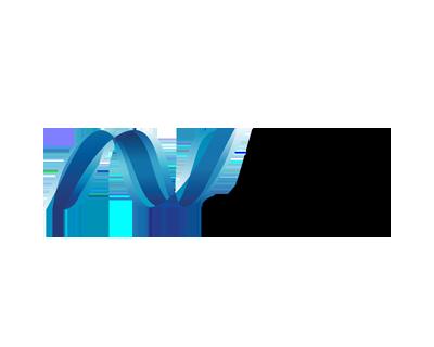 microsoft_net